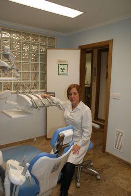 Tratamientos en la clinica dental gandia - Clinica dental gandia ...